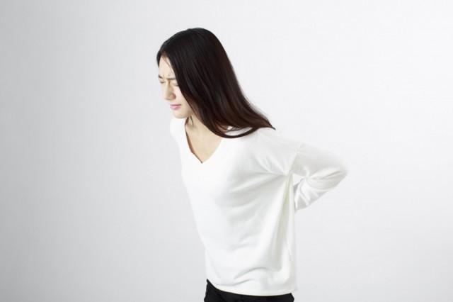 腰痛画像。千葉県柏市で整体院をお探しなら宮田カイロプラクティック!