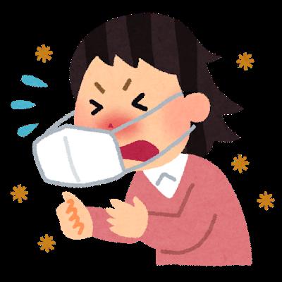 花粉症の画像・あなたの「花粉症」を根本改善しませんか?柏市のカイロプラクティック整体院「宮田カイロプラクティック」にお任せ下さい!
